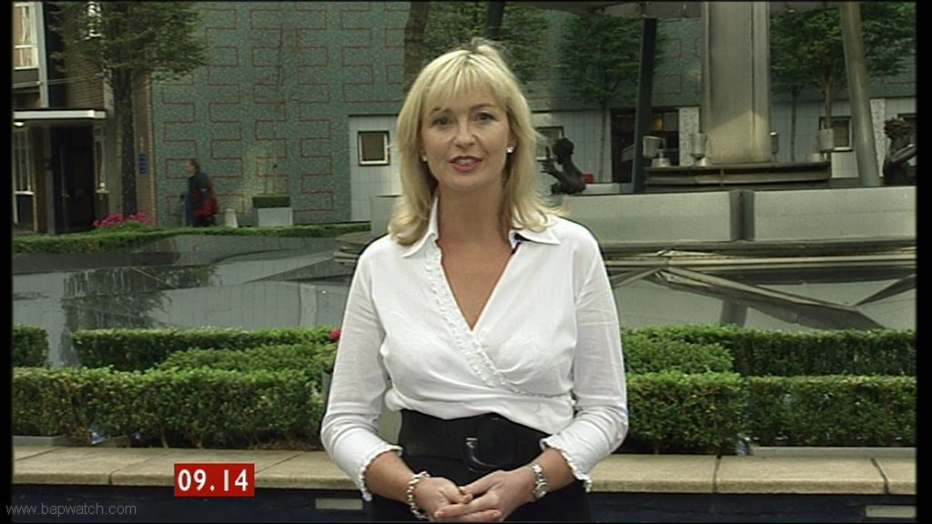 Carol kirkwood for The kirkwood